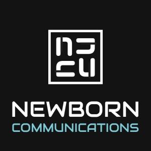 NEWBORN_log_rgb_300dpi
