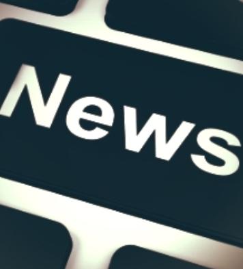 News-356x393